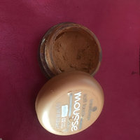 Essence Soft Touch Mousse Makeup Matte uploaded by Salma A.