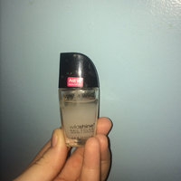 wet n wild WildShine Nail Color uploaded by Sydney H.