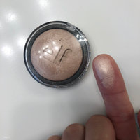 e.l.f. Cosmetics Baked Highlighter uploaded by Alexa G.