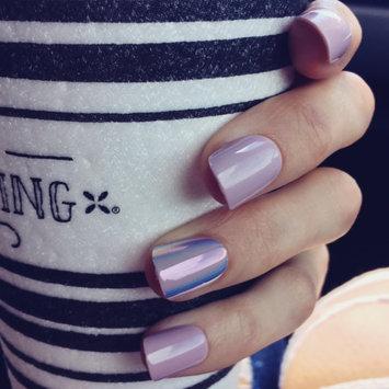 Photo of imPRESS Press-on Manicure uploaded by Caroline D.
