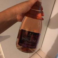 Verdi Wine uploaded by Jadiena D.