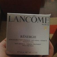 Lancôme Renergie Eye Creme uploaded by Oriana d.