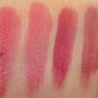Maybelline SuperStay 10 Hour Stain Gloss uploaded by Vera L.