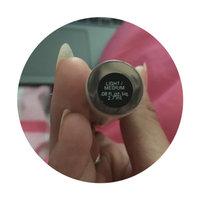 Smashbox Studio Skin 24 Hour Waterproof Concealer uploaded by Jaylee C.