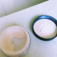bareMinerals Mineral Veil Finishing Powder uploaded by Mary E.