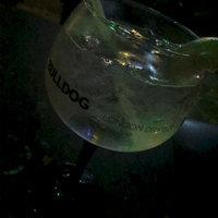 Hendrick's Gin uploaded by Karla B.