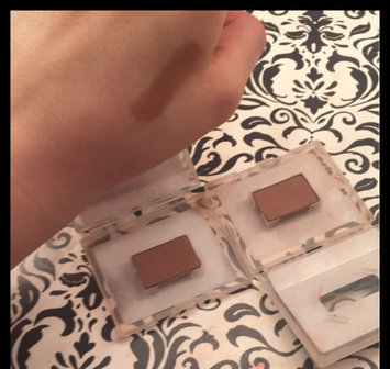 Photo of Mary Kay Mineral Eye Color  uploaded by Christina F.