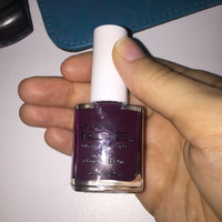 Pure Ice Nail Polish uploaded by Rachel d.