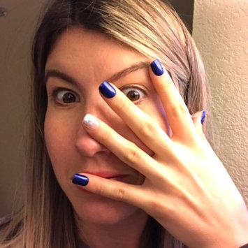 Photo of imPRESS Press-on Manicure uploaded by Amanda G.
