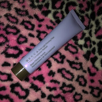 BECCA First Light Priming Filter Instant Complexion Refresh uploaded by Vanesa C.