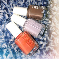 essie Nail Polish uploaded by Tina L.