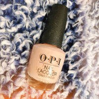 OPI Nail Lacquer uploaded by Tina L.