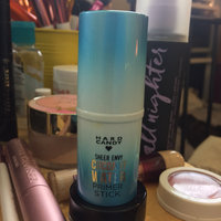 Hard Candy Sheer Envy Coconut Water Primer Stick uploaded by Taylor F.