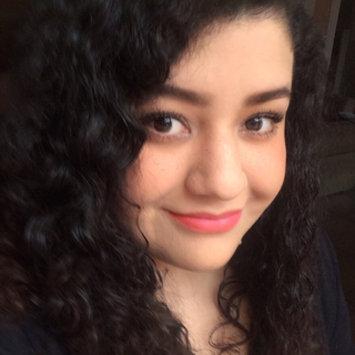 Photo of Smashbox Be Legendary Triple Tone Lipstick uploaded by Rebeca W.