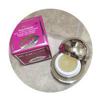 GLAMGLOW® Poutmud™ Wet Lip Balm Treatment uploaded by Kimberly P.