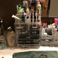 BH Cosmetics Acrylic Organizer uploaded by Anna L.