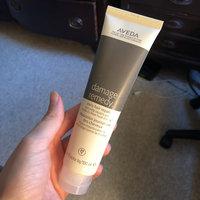 Aveda Damage Remedy™ Daily Hair Repair uploaded by Malori M.