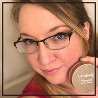 ULTA Mineral Setting Powder uploaded by Shannon S.