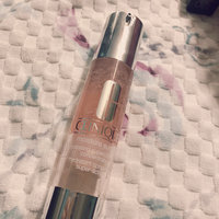 Clinique Moisture Surge™ Hydrating Supercharged Concentrate uploaded by Josy H.