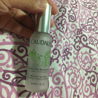 Caudalie Beauty Elixir The Secret of Makeup Artists uploaded by Sarah S.