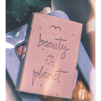 Love Beauty and Planet Shea Butter & Sandalwood Bar Soap uploaded by Shweta S.