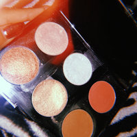 BECCA Apres Ski Glow Collection Face Palette uploaded by Shayleigh R.