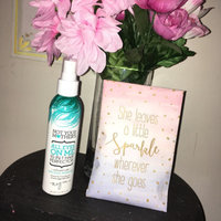 Not Your Mother's® Double Take™ Dry Finish Texture Spray uploaded by Briana B.