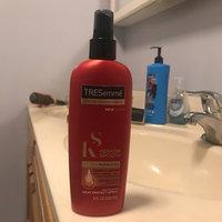 TRESemmé Keratin Smooth Heat Protection Spray uploaded by Cheryl C.