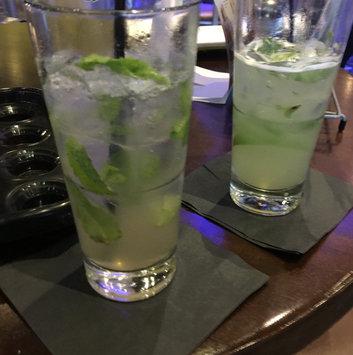 Photo of Bacardi Limon Rum uploaded by Deborah C.
