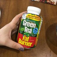 Applied Nutrition Green Tea Fat Burner uploaded by Sarah H.