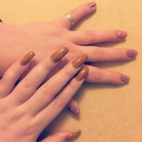 Opi Shiner Buffs Nail File uploaded by Chelsey D.
