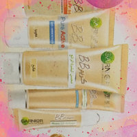 Garnier Skinactive 5-in-1 Skin Perfector BB Cream uploaded by Dina E.