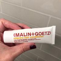 MALIN+GOETZ cilantro hair conditioner, 16 oz uploaded by Sarah S.