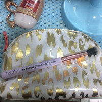 Elizabeth Mott Blending Brush uploaded by Julianna F.