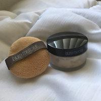 Laura Mercier Translucent Loose Setting Powder uploaded by John S.