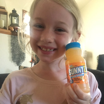 Photo of SUNNYD Tangy Original uploaded by Jamie N.