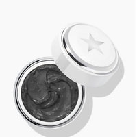 GLAMGLOW® Supermud® Clearing Treatment uploaded by Hillary H.