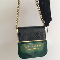 MARC JACOBS Eau de Parfum Divine Decadence uploaded by Ieva P.