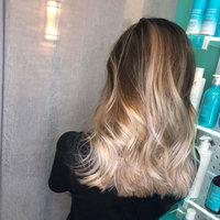 Moroccanoil® Glimmer Shine uploaded by Cristina D.