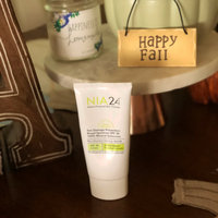 NIA24 Sun Damage Prevention 100% Mineral Sunscreen, SPF 30 uploaded by Alex D.
