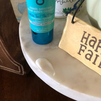 COOLA Sport Face SPF 50 White Tea Organic Sunscreen Lotion uploaded by Alex D.