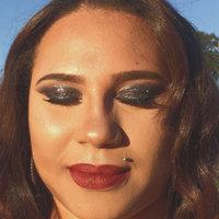 NYX Face and Body Glitter uploaded by Destiny M.