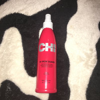 CHI 44 Iron Guard Thermal Protection Spray uploaded by Kaley P.