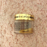 Peter Thomas Roth 24K Gold Mask uploaded by Teddy M.