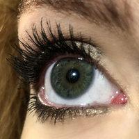 Circa Beauty Optical Illusion Lash Lengthening Mascara uploaded by Page W.