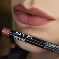 NYX Slim Lip Pencil uploaded by anahi d.