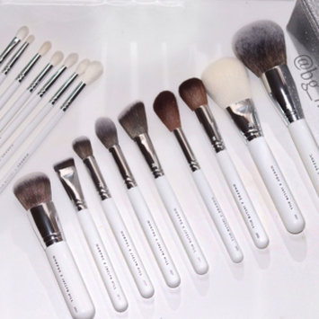 Photo of Morphe X Jaclyn Hill The Eye Master Collection uploaded by Blanca G.