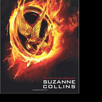 Hunger Games Book uploaded by Lena S.