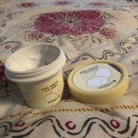 Skin Food SkinFood Egg White Pore Mask, 2.40 Ounce uploaded by Sarah H.