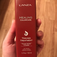 L'Anza Healing ColorCare Color-Preserving Trauma Treatment uploaded by Jodi W.